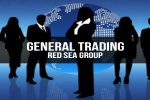 General Trading